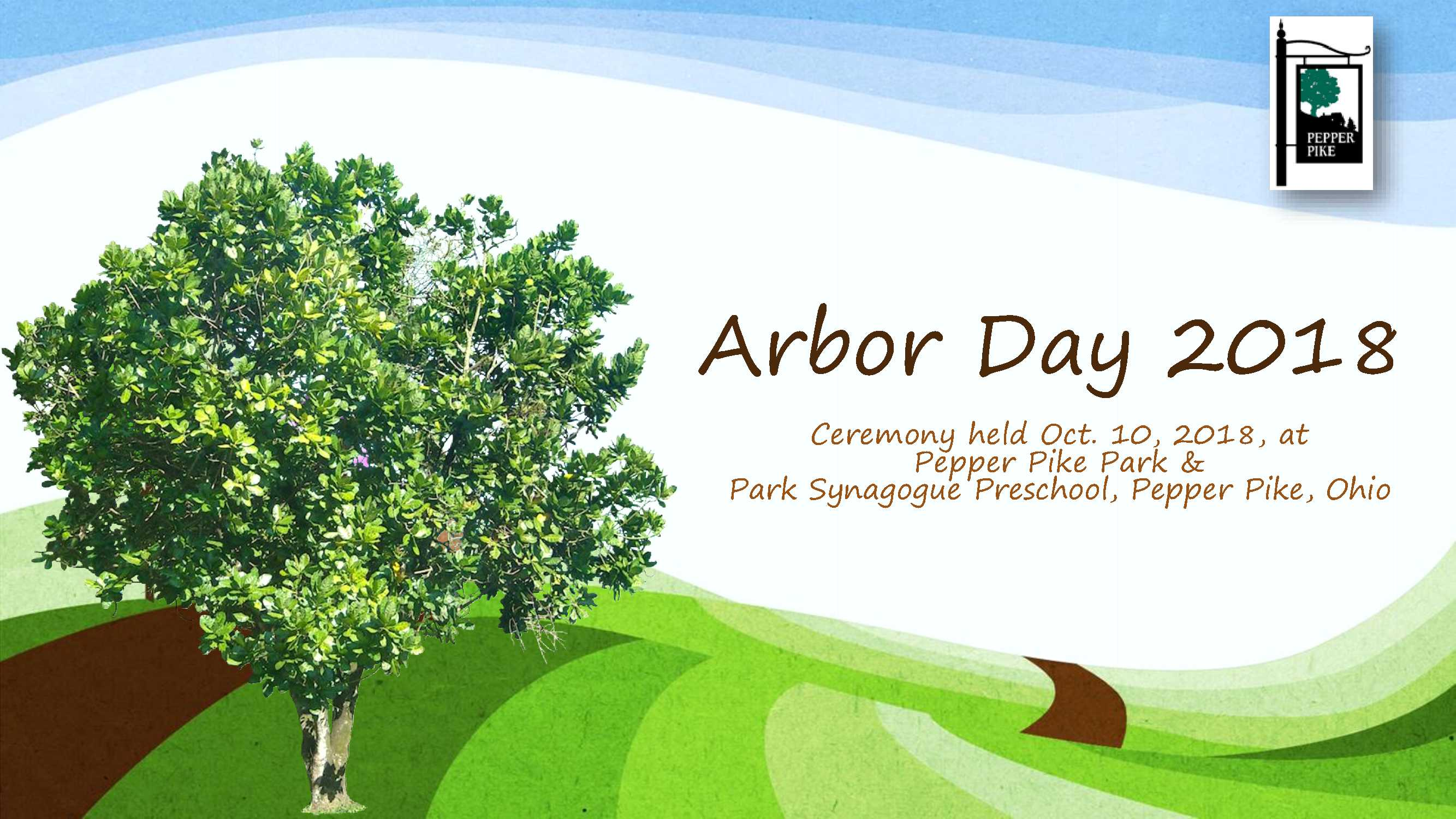 Arbor Day Photos 2018_1