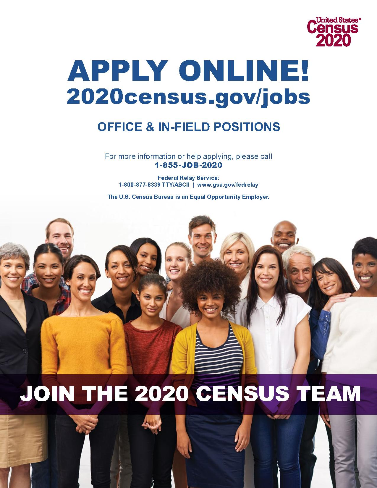 Census Recruiting flyer-11-19 (1)